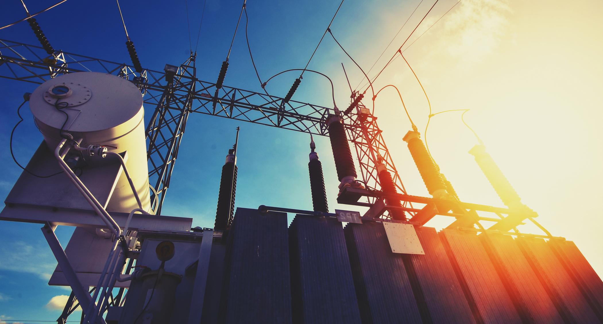 transformadores eléctricos en mérida